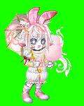 Sugar-plum Bun Bu