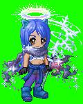 Neko Angel