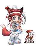 Christmas_fox!!!