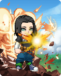 DBZ - Android 17