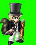 Fancy Assassin