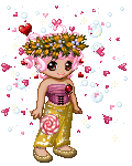Princess Lolly