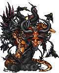 Demonic  Vision