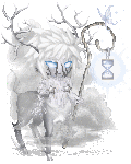 The Ghost Centaur