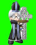 Father Abel Night