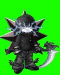 Ninja Reaper