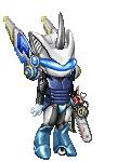 Roboticat