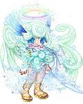 Wind Goddess v.2