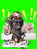 Monkey Smackdown