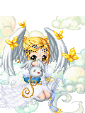 ~book of angels~