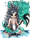 Water Mistress