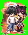 Ryusaki and Misa