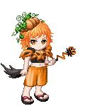 """pumpkin wolf  '4 halloween"""""""