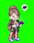 Sick...-sneeze-