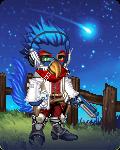 SSB4: Falco