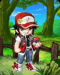 Trainer Red: Futu