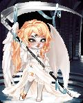 The Archangel Rea