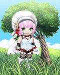 Shino .Hack//Root
