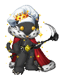 Magical Chef King
