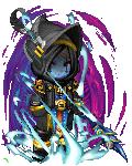 Yu-Gi-Oh!: Dark Paladin