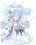 Blind Angel