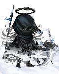 The Grim Reaper/