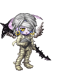 Shinigami Remu