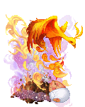 Phoenix Birthing
