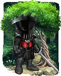 Monty Python's Black Knight