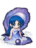 Noel - Mermaid Me