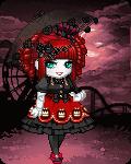 creppy doll