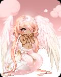 Angelic Siren