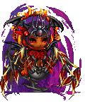 spider queen of t