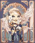 Hermes' Wings