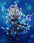 Star Goddess Li-H