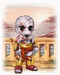 God of War - Krat