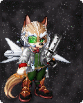 SSBB - Fox McClou
