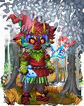 LoZ:MM - Skull Ki
