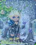 Final Fantasy X -