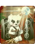 Animal Crossing -