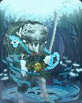 Persona 3 - Thana