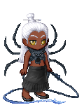 Priestess of Lolt