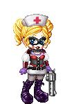 Harley Quinn - Ar