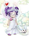 goddess of the cloud