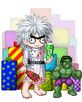 The Freak/Geek wh