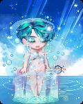 Sailor Mercury Ta