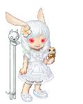 White Chocolate B