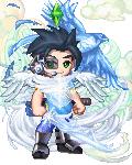 Heaven's Angel of