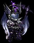 Ominous Reaper