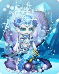 mermaid :D